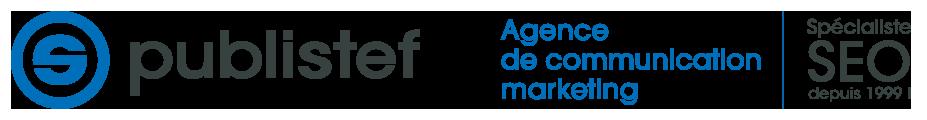 Agence de publicité Web, Google Adwords, SEO | 514 952-8993.