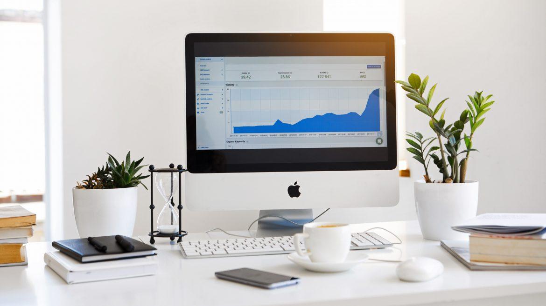 3 façons d'augmenter la fréquence d'achat de vos clients
